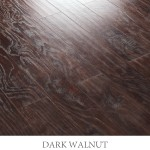 DARK WALNUT-1